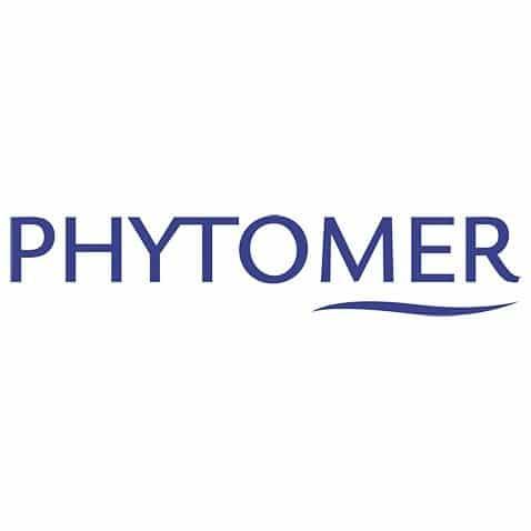 phytomer
