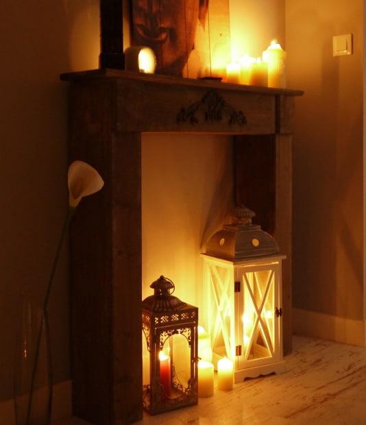 soins esth tiques poitiers la baignoire. Black Bedroom Furniture Sets. Home Design Ideas