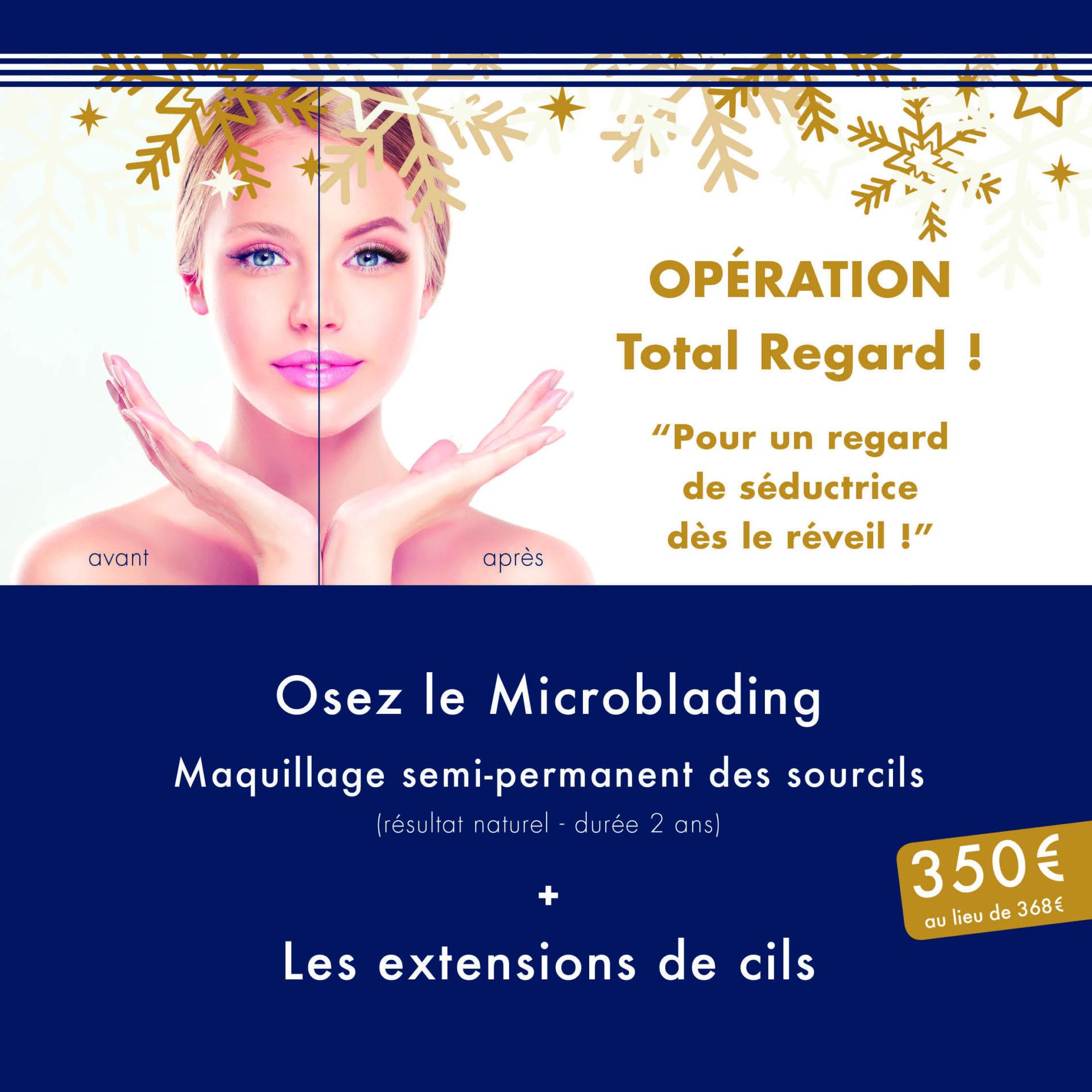 02-1080x1080-Novembre-baignoire-beauty-bar