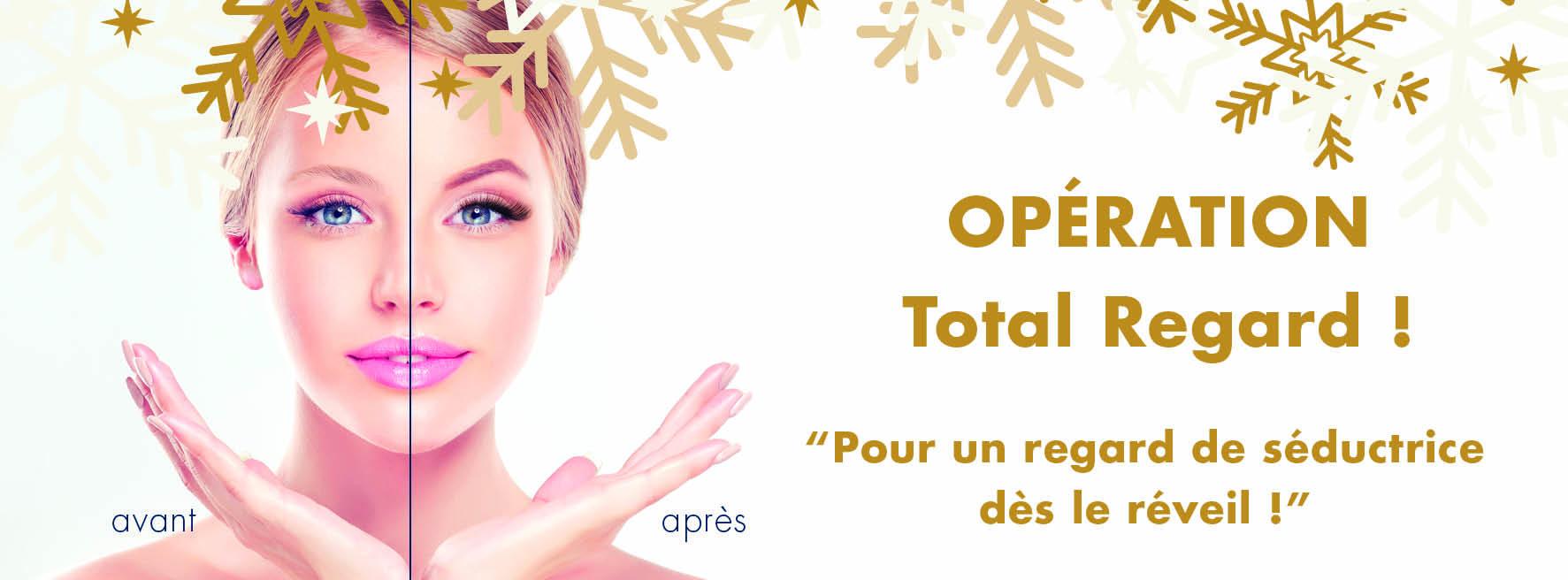 Extension de cils poitiers la baignoire beauty bar - La baignoire poitiers ...