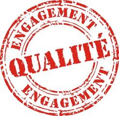 engagement qualité hygiène