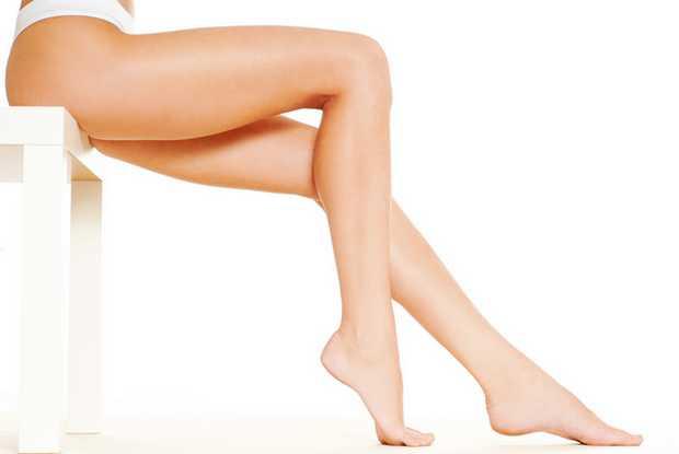 jambes légères poitiers 86 drainage