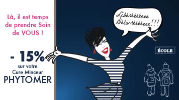 Les actualit s et promotions de la baignoire beauty bar - La baignoire poitiers ...